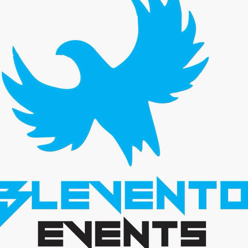 Blenento Events