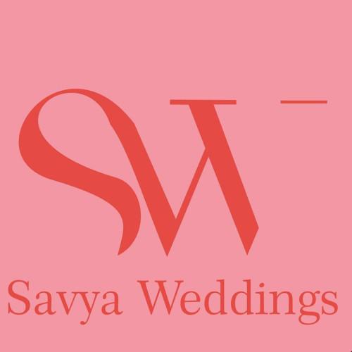 Savya Weddings