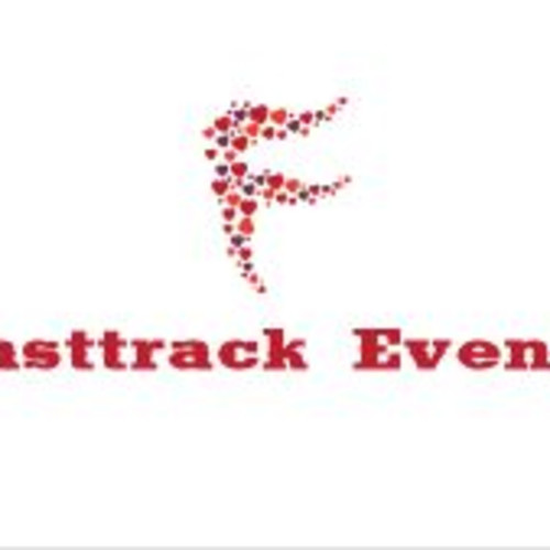 Fasttrack Events