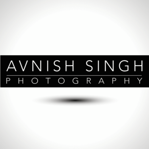 Avnish Singh Photography