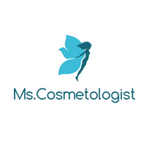 Ms Cosmetologist