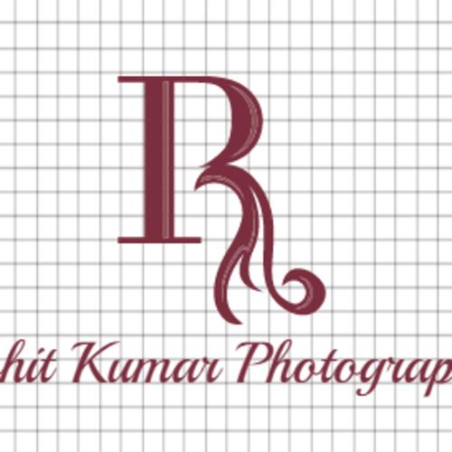 Rohit Kumar Photography