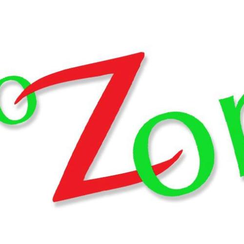 Foto Zone