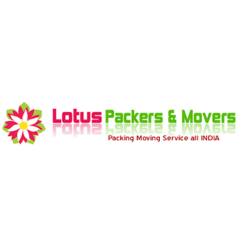 Lotus Packers and Movers