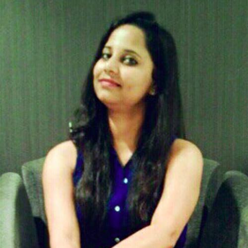 Piyu Goswami