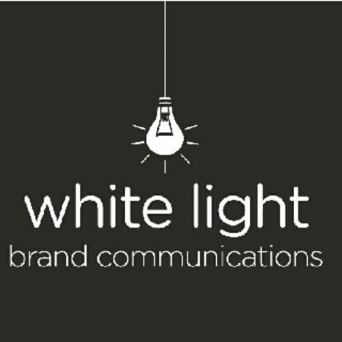 White Light Brand Communications