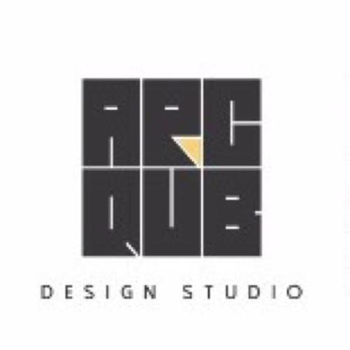 ARCQUB Design Studio