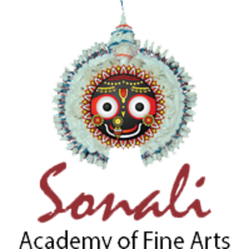 Sonali Academy Of Fine Arts
