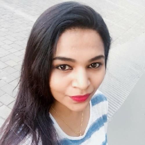 Glamorous Makeup By Piya Puri- Makeup & Hair