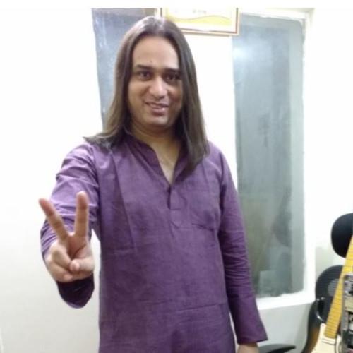 Vikramjit Banerjee