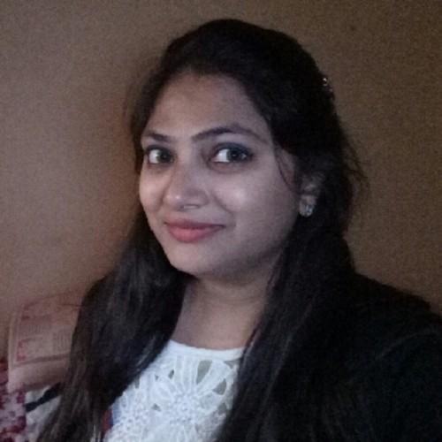 Sonam Singh