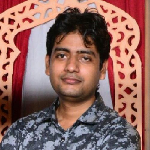 Santosh Sharma