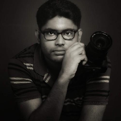 Pranay Ghosh