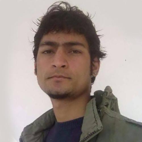 Sandeep Vyas