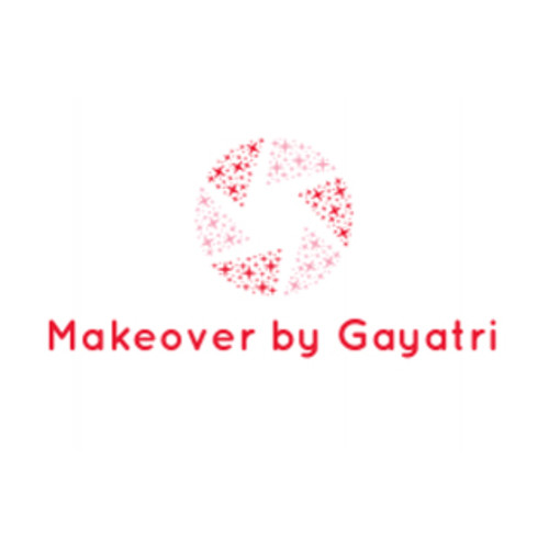 Makeover by Gayatri