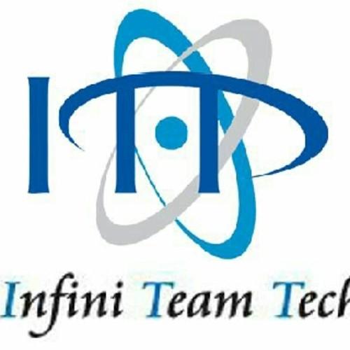 Infi Team Tech