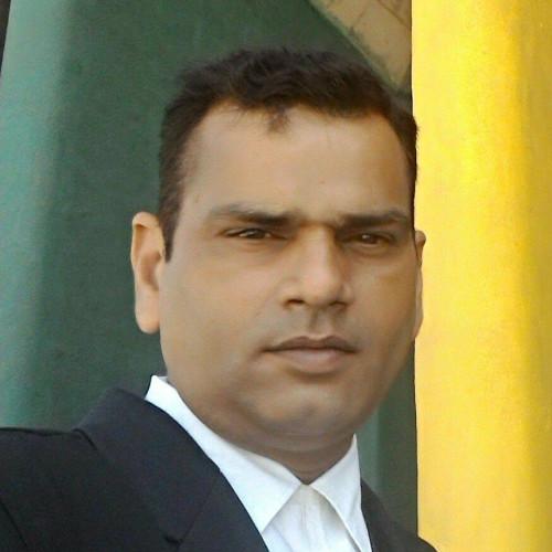 Surender Rana