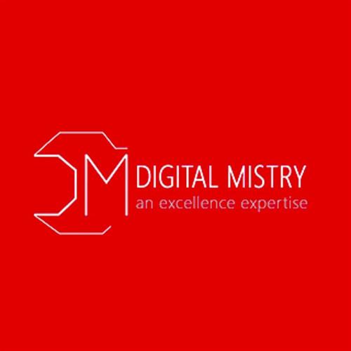 Digital Mistry