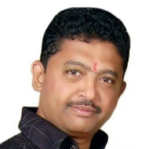 Vijay S.Shetty
