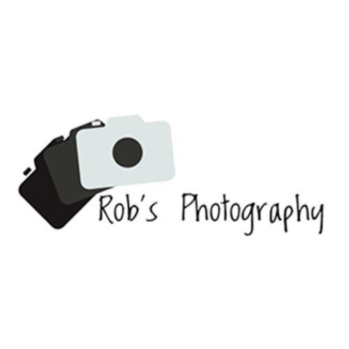 Rob's Photography