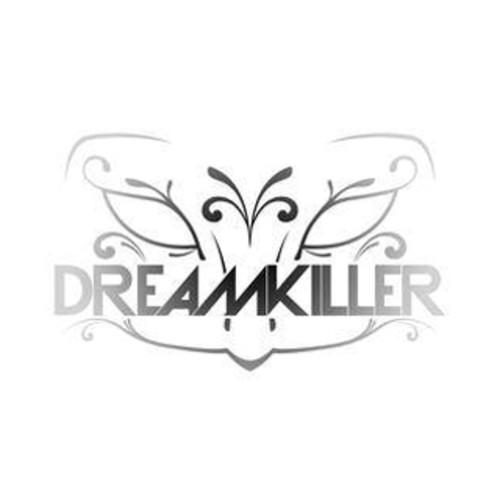 Dream Killer Events