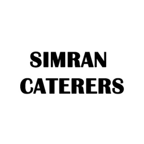 Simran Events & Caterers