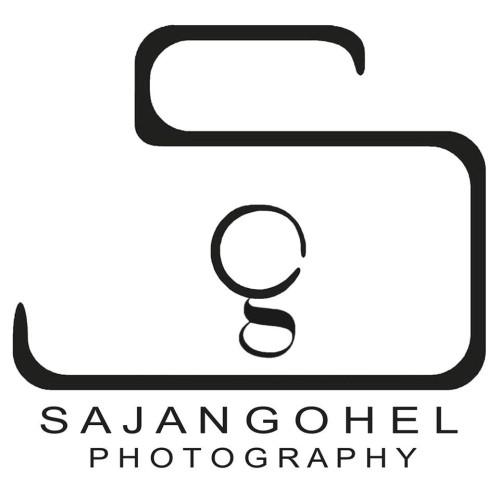 Sajan Gohel