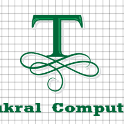 Thukral Computers