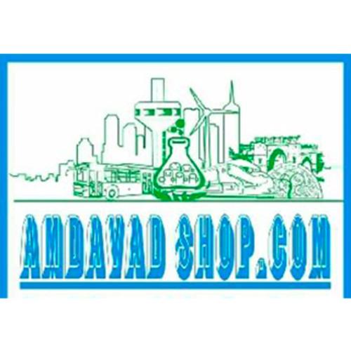 AmdavadShop.com