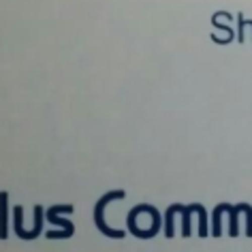 Solus Communications