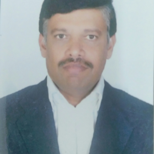K B Sadha Shivappa