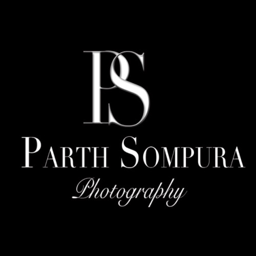 Parth Sompura