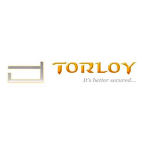 Tolroy Security Systems