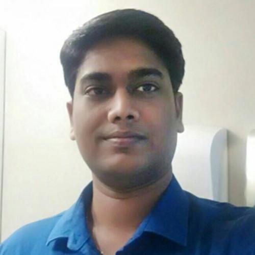 Lex Consultant, GST Practitioner