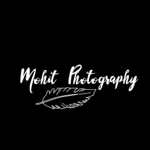 Mohit Photography