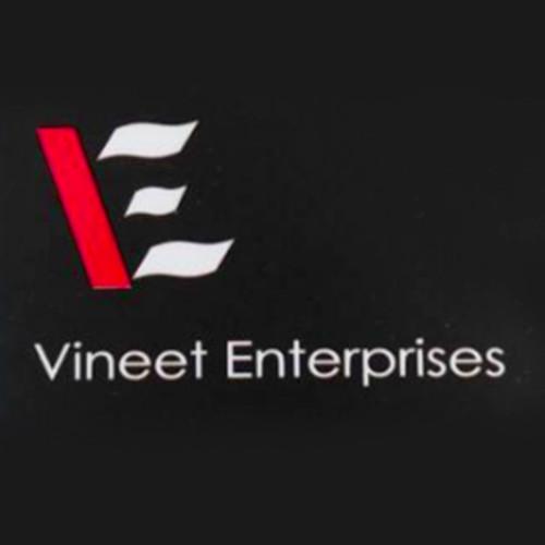 Vineet Enterprises