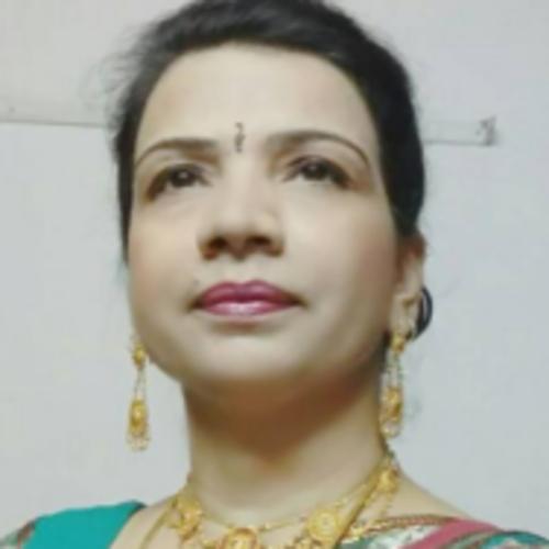 Simmi Sharma