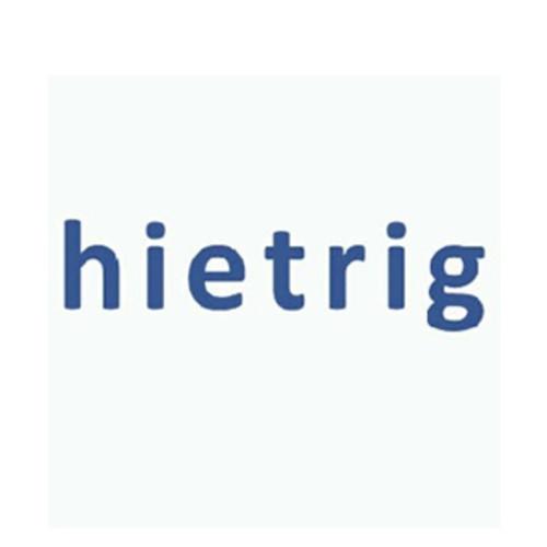 Hietrig