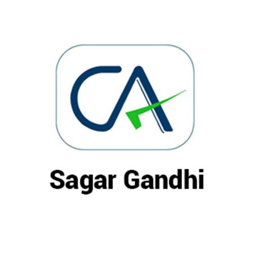 CA Sagar Gandhi