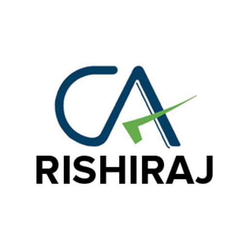 Rishiraj & Associates
