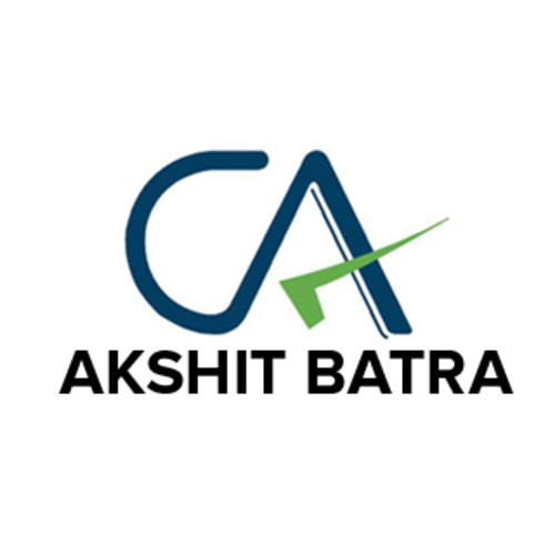 Batra Harish & Co.