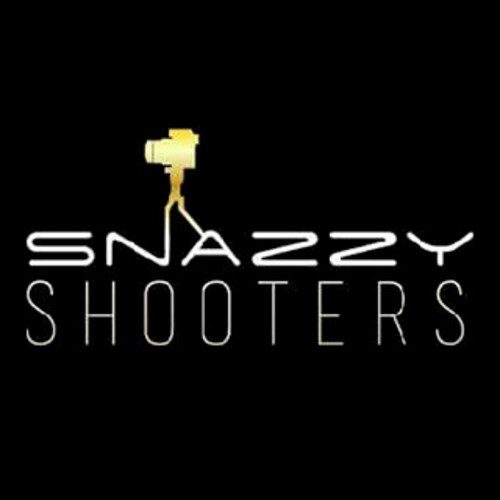 Snazzy Shooters