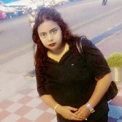 Seema Sinha