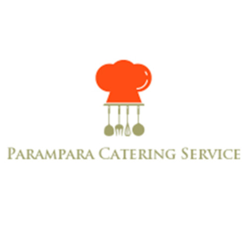 Parampara Catering Service