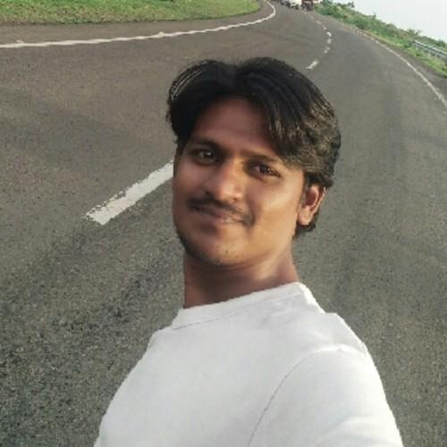 Shahbaaz Ali