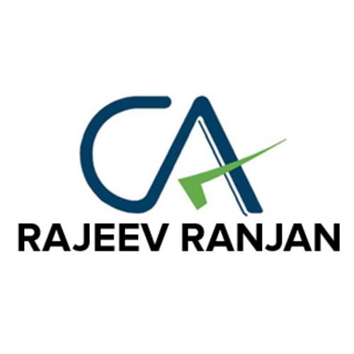 R Shrivastva & Associates