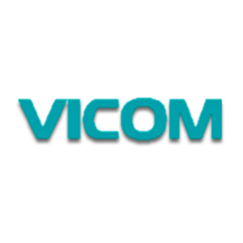 Vicom Security