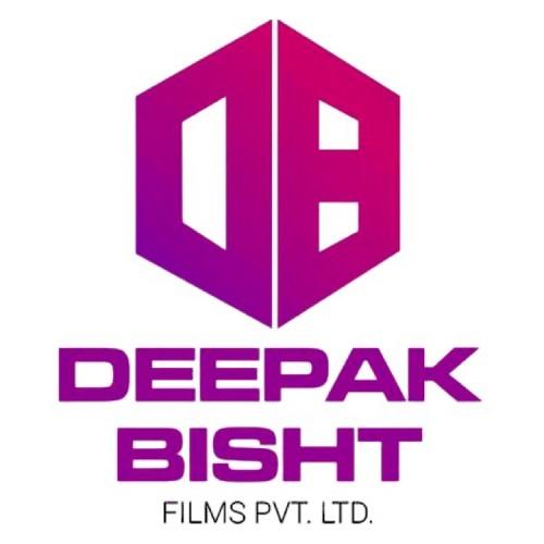 Deepak Bisht Films Pvt. Ltd