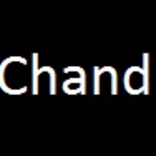 Nanak Chand & Sons