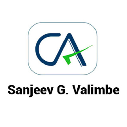 Sanjeev G. Valimbe